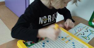 Terapia Ręki w przedszkolu Elfik. Dlaczego jest tak ważna?