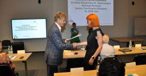 Powołano Radę Ekspertów ds. opracowania strategii rozwoju gminy