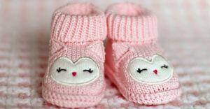 Jaki prezent na babyshower i narodziny dziecka wybrać?
