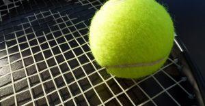 Mistrzostwa Bielska w tenisie o Puchar Prezydenta Bielska-Białej