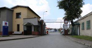 Burmistrz pyta premiera o przyszłość czechowickich zakładów Lotos