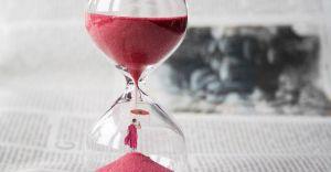 Współkczesna waluta to czas. Na co go tracimy?