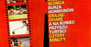 Filmostrada w Czechowicach
