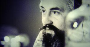 [FOTO, WIDEO] Powstał film o architekcie Stanisławie Niemczyku