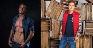 Mieszkańcy Czechowic i Kaniowa w finale konkursu Mister Polski 2016