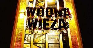 Restauracja Wodna Wieża w Pszczynie nadal zamknięta