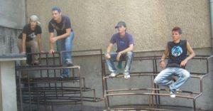 West Side Story dla hospicjum