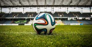 Zakłady bukmacherskie na zwycięzcę EURO 2020. Kto będzie Mistrzem?