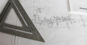 Projekt domu - jak dobrze wybrać najlepszy projekt domu?