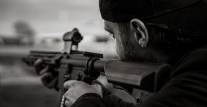 Wady i zalety pistoletów maszynowych do airsoftu