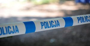 W Czechowicach-Dziedzicach odnaleziono ciało zaginionego