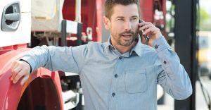 Jak liczyć czas pracy kierowcy? Ile godzin może pracować kierowca?