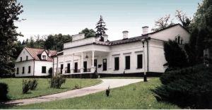 Wycieczka z Czechowic-Dziedzic do Skalnego Miasta i dworku