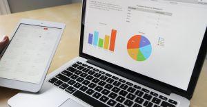 Pozycjonowanie stron - Czym jest marketing automation?