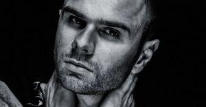 "Sebastian ""Biały"" Białek opowiada o swoich emocjach - wywiad"