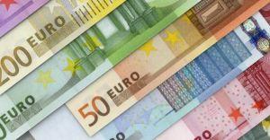 Wsparcie dla edukacji - spotkanie informacyjne ws. funduszy unijnych