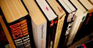 Pieniądze dla bibliotek szkolnych w Czechowicach-Dziedzicach