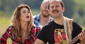 Sławomir, Happysad i Elektryczne Gitary gwiazdami Dni Pszczyny!