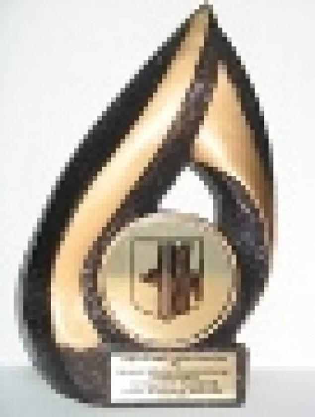 Nagrody za promocję gminy Bestwina