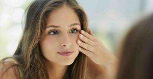 Makijaż na co dzień - podstawowe zasady i kosmetyki