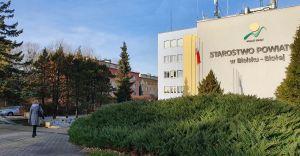 5. miejsce powiatu bielskiego w prestiżowym rankingu