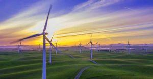 Znaczenie obróbki CNC w rozwoju energetyki odnawialnej
