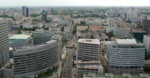 Miejski Dom Kultury zabierze nas na wycieczkę do Warszawy