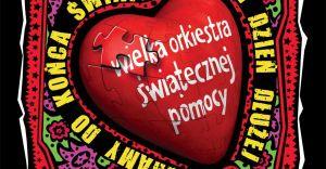Czechowicki WOŚP podliczył zbiókę