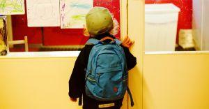 Komunikat ZOPO: Są jeszcze wolne miejsca w przedszkolach