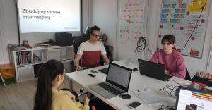 Projekt redakcjaBB dla młodych dziennikarzy - trwa rekrutacja