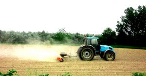 Śląski Ośrodek Doradztwa Rolniczego zaprasza na szkolenie