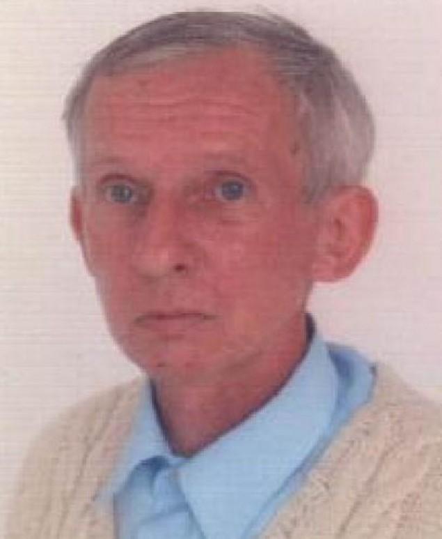 Zaginął mieszkaniec Czechowic