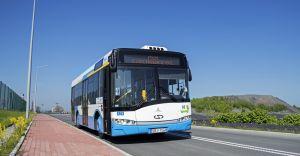 15 sierpnia autobusy kursują jak w niedzielę i święta