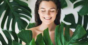 Kosmetyki Naturalne - na co zwrócić uwagę?