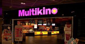 Czechowickie Multikino jednak nie będzie otwarte od 3 lipca