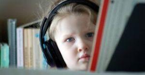 Biblioteka: Dział audio poleca
