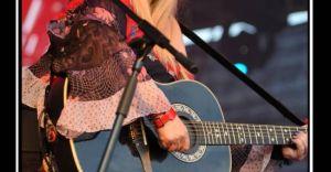 Foto-temat: Sport Music Festiwal