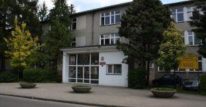 Święto Szkoły w Liceum im. Marii Skłodowskiej-Curie