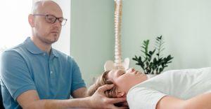 Studia podyplomowe osteopatia. Dlaczego warto?