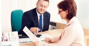 Jaką będziesz miał emeryturę - sprawdź sam lub zapytaj w ZUS