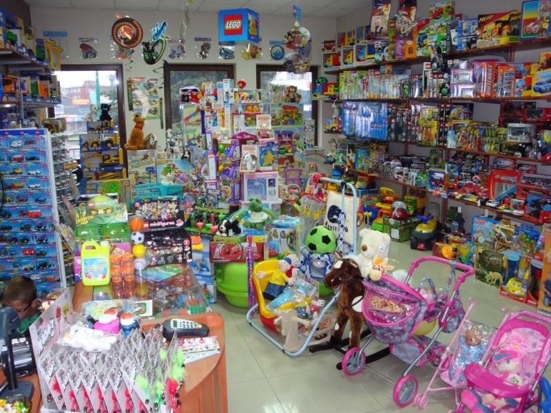 Czechopl Dzień Dziecka świat Zabawek Brn Czechowice Dziedzice