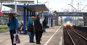 18 marca wróci połączenie kolejowe z Oświęcimiem