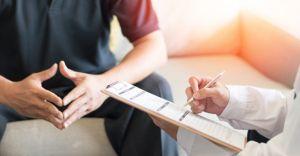 Można skorzystać z bezpłatnych konsultacji neurologicznych