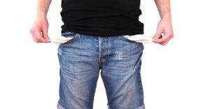 Pożyczki dla zadłużonych - gdzie szukać ofert?