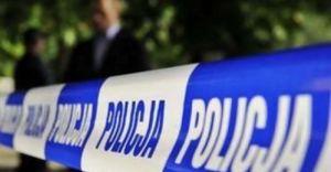 Próba porwania dziecka w Ligocie? Policja prowadzi śledztwo