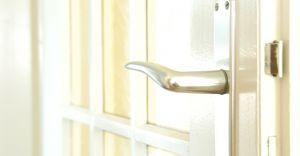 Klamki do drzwi, po które warto sięgnąć