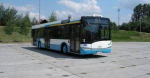 Bezrobotni z Czechowic będą jeździć za darmo