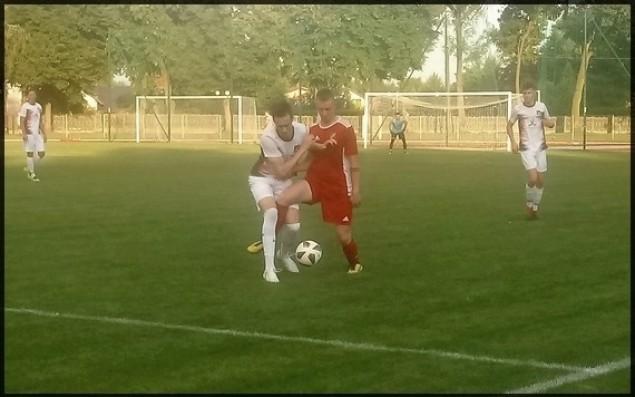 Wysoka wygrana MRKS w meczu I rundy Pucharu Polski