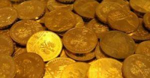 20 wniosków o dofinansowanie