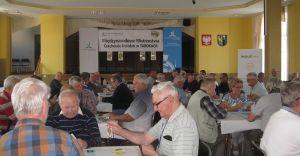 XIV Międzynarodowe Mistrzostwa Czechowic-Dziedzic w Tarokach